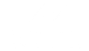 Strickland Services Limted Logo